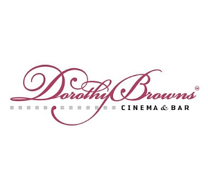 Dorothy Browns Cinema