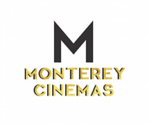 Monterey Cinemas