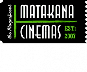 Matakana Cinemas