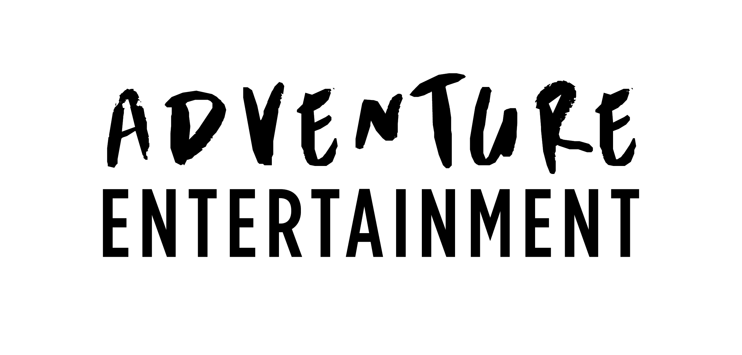 Adventure Entertainment